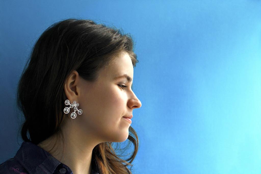 Katrin Veegen Jewellery 1024x682 Uus ehtekunstistuudio avab uksed