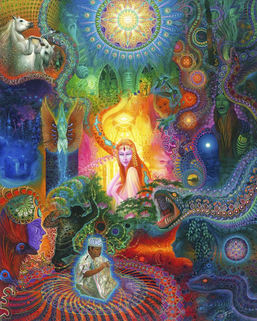 Psycherence 818x1024 Teadlased teadvusest
