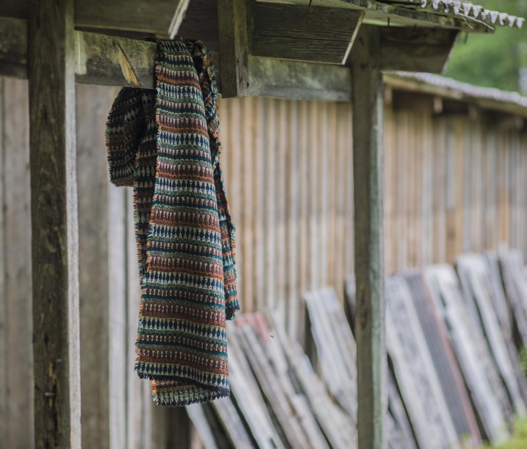 kelpman textile scarf 1024x873 Disainitänav ja moepõik