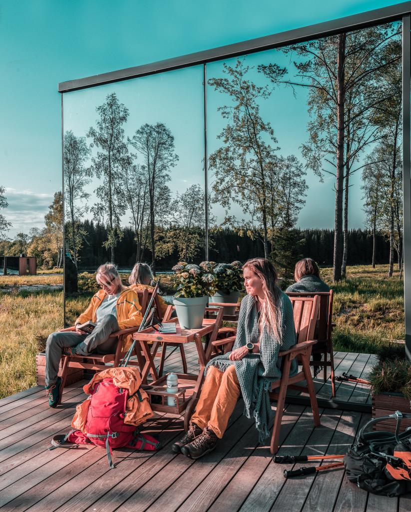 ood kevad suvi 823x1024 Eesti disaini kõrge tase