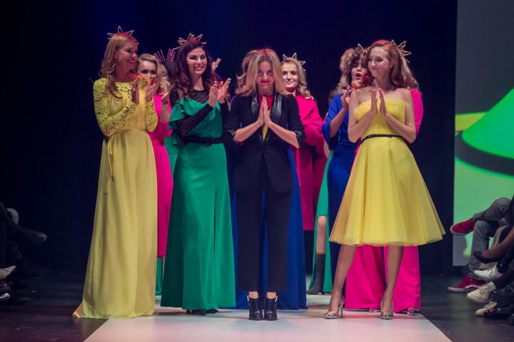 20181019 TFW Erlend Staub2257 720x480 Raju reede Tallinn Fashion Weekil