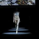 Moeetendus Northern Spirit  raames_Foto_Black Nights Film Festival