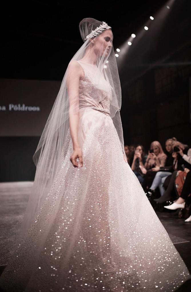 Riina Põldroos foto Laura Rohtlaan 668x1024 Algas Tallinn Fashion Weeki piletimüük