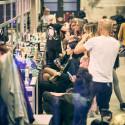 backstage__Henri-Kristian_Kirsi