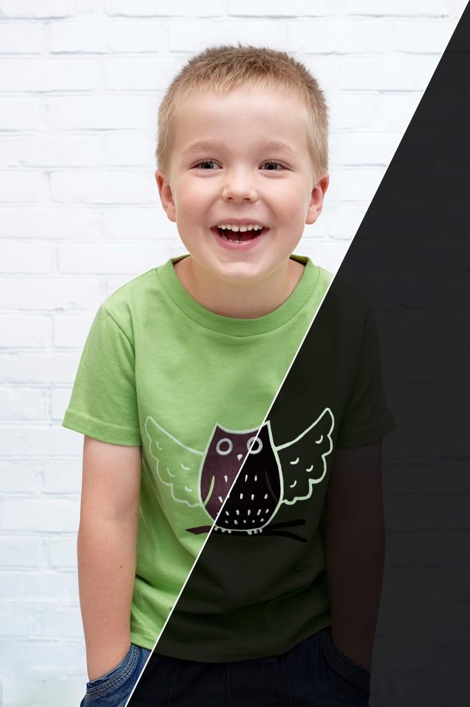 owl boy diagonal reduced 681x1024 Tulevikumood juba täna!