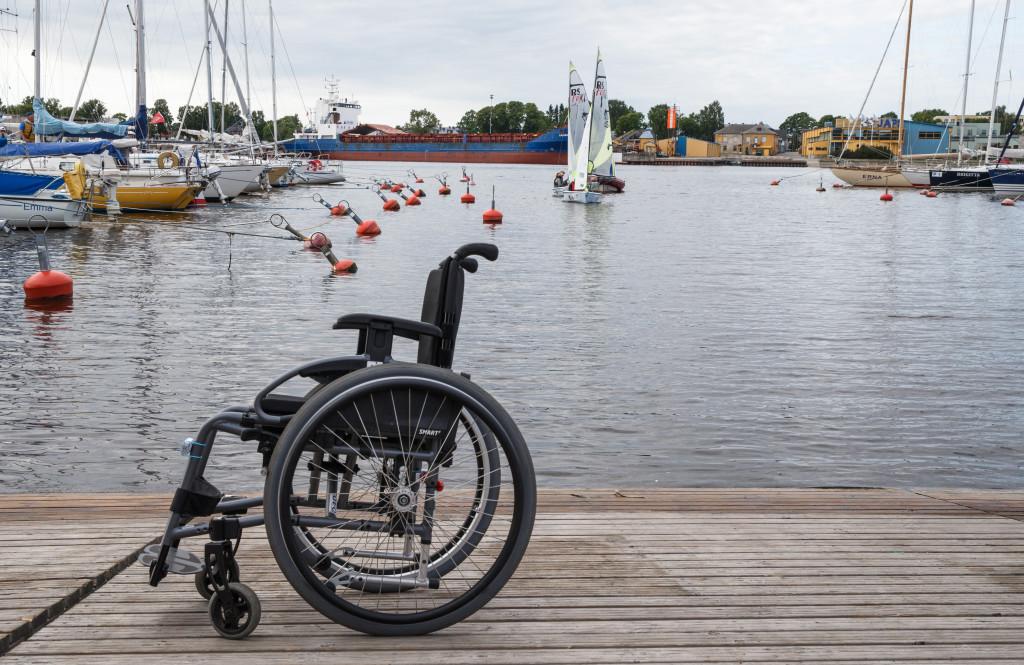 ratastool 1024x665 Aita unistusel täituda