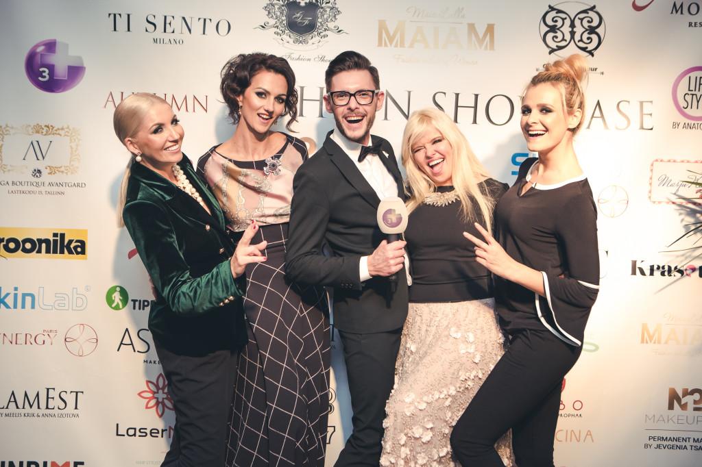 FS 1024x682 Fashion Showcase