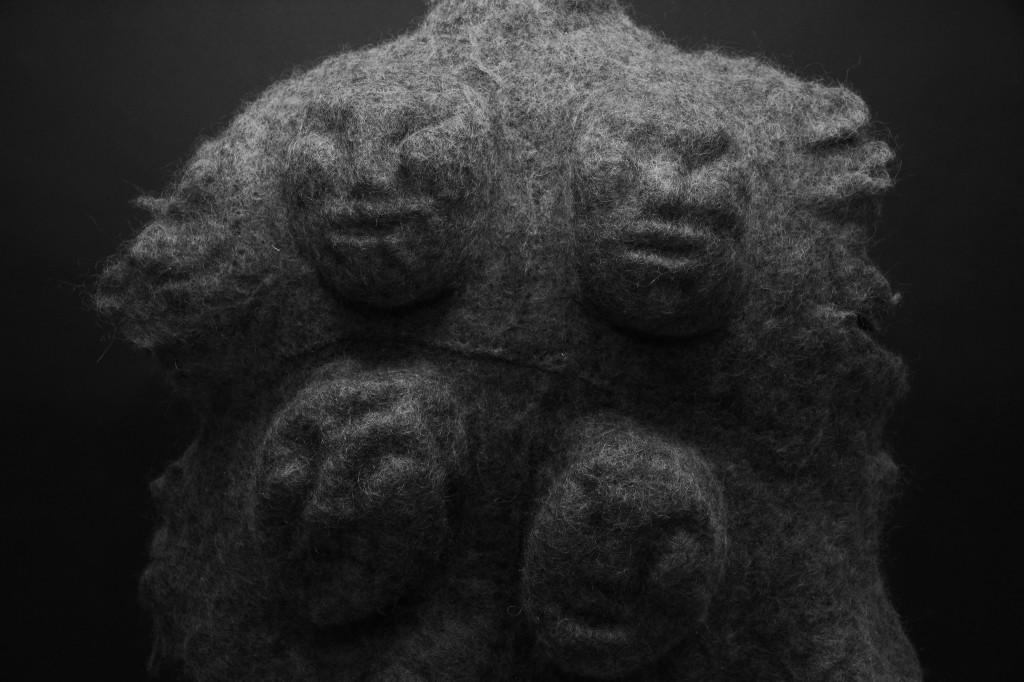 nägu Karja kirik 1024x682 Mustridisainist 3D prindi ja vetikatest materjalideni