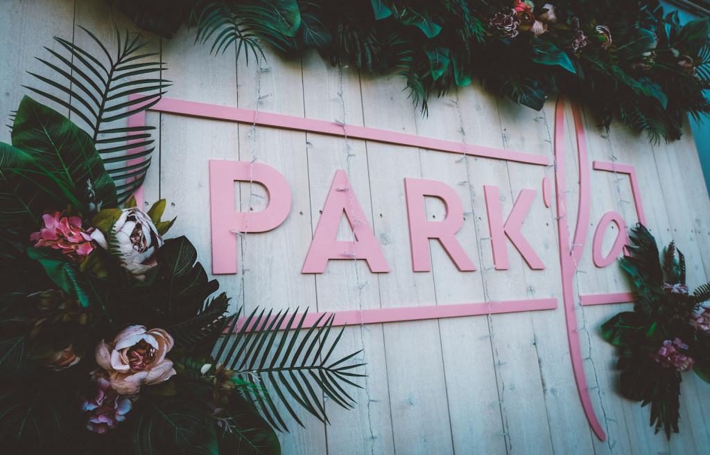 parkla 1024x657 Südalinnas avati unikaalne meelelahutuspark