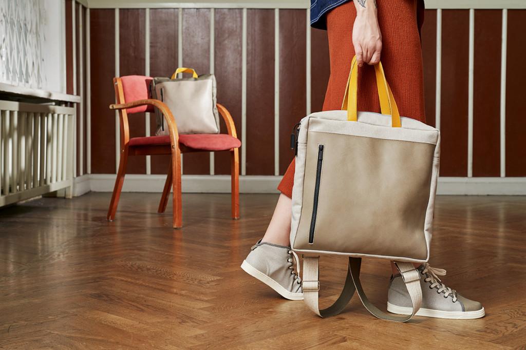 toku kott 1024x682 TOKU tuleb turule pestavate ketside ja kottidega