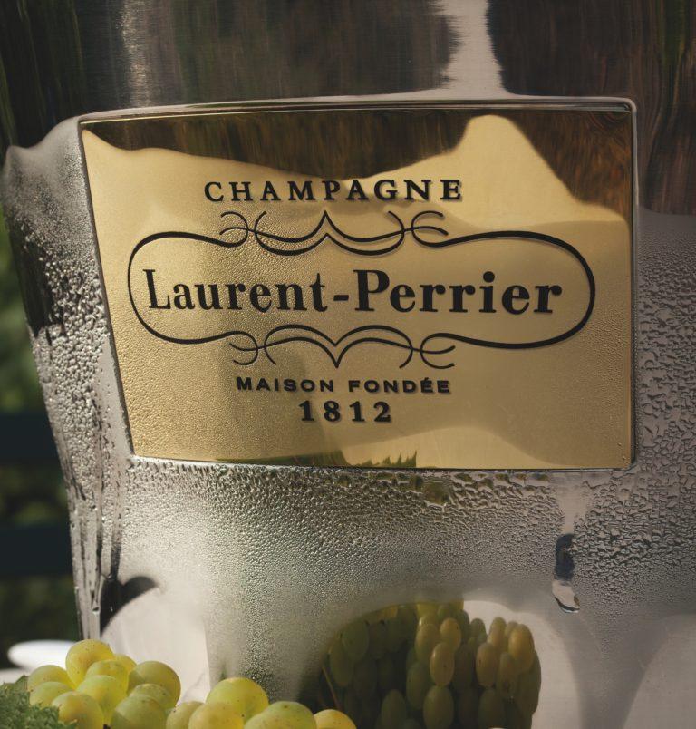 event pic Šampanja nädalavahetus