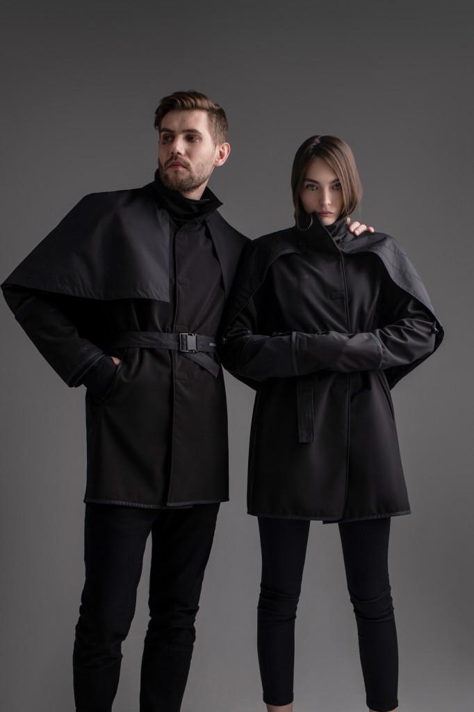 Spekter 3 682x1024 Eesti rõivabränd Spekter võitis ülemaailmsel disainikonkursil pronksi