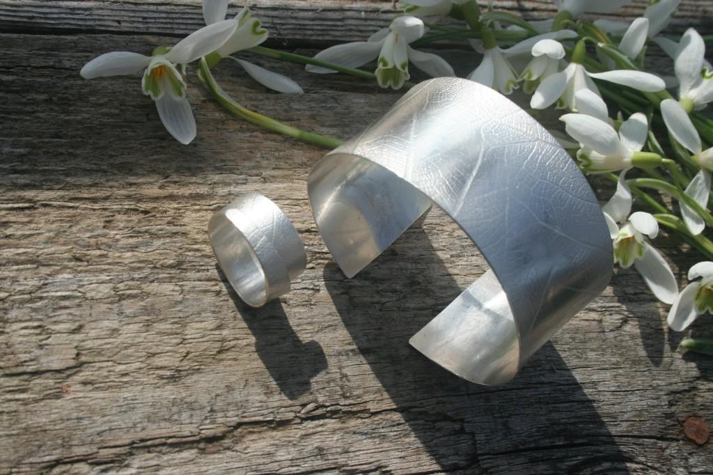 silverd 1024x682 Hõbeda lummuses
