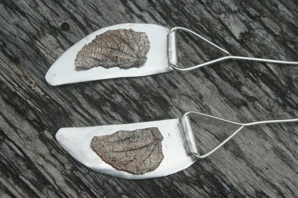 silverdesign 1024x682 Hõbeda lummuses