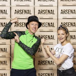 Arsenal-stilistide-lahing1.JPG