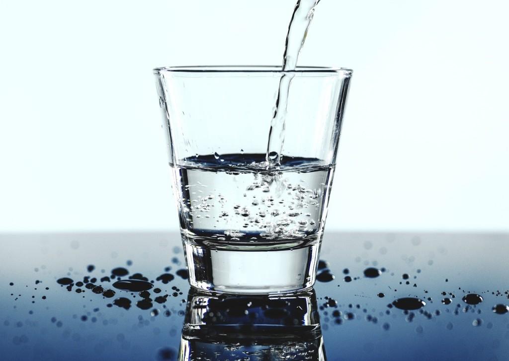 vesi 1024x727 Parimad nipid ja tegevused sügisväsimuse seljatamiseks