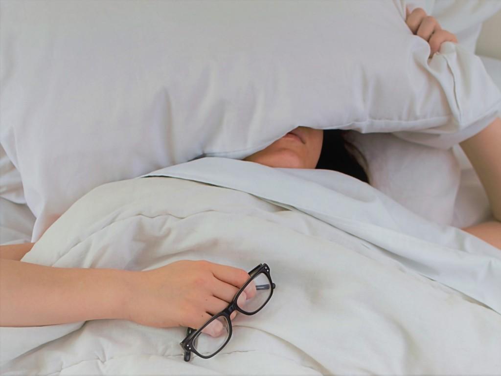 voodis 1024x769 Parimad nipid ja tegevused sügisväsimuse seljatamiseks