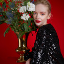 16-Longing-For-Sleep-by-Marit-Ilison-2020-Holiday-Black-Velvet-Sequin-Dress.jpg