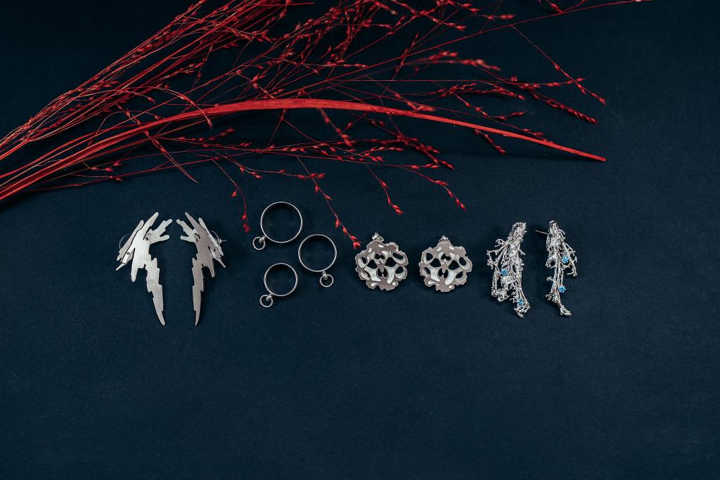 Cover image 1024x683 PopUp pood ehtekunsti stuudios