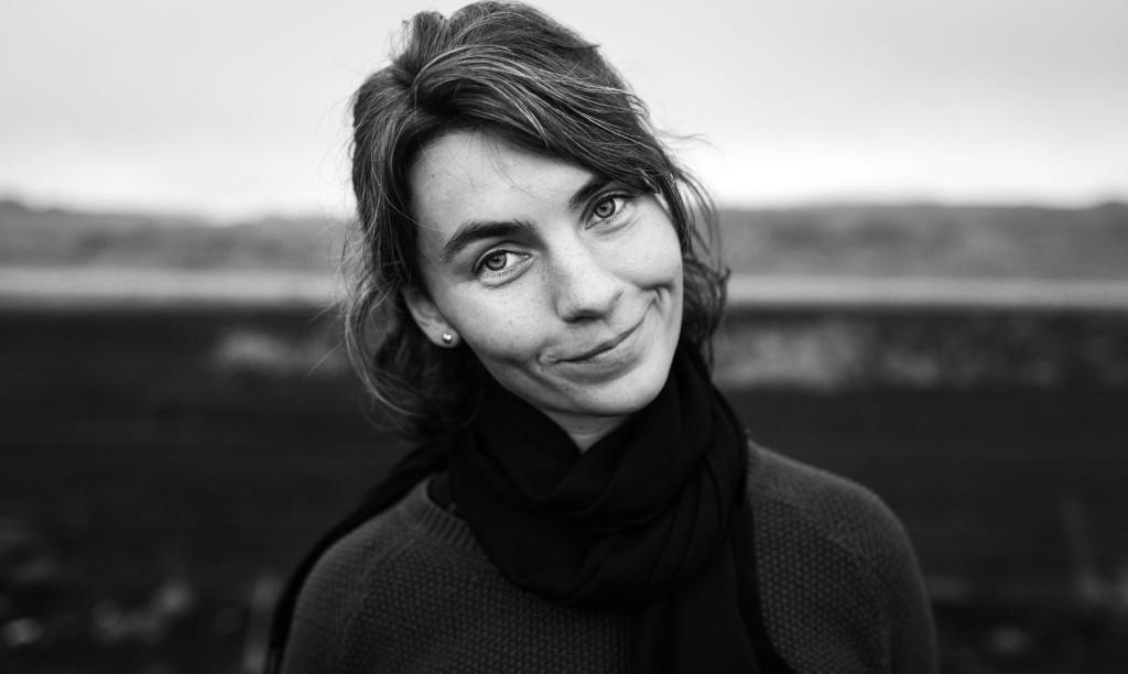 Sigrid Kuusk foto Mihkel Mölder 1024x612 Noore Ehte Fondi stipendiumi pälvis ehtekunstnik Sigrid Kuusk