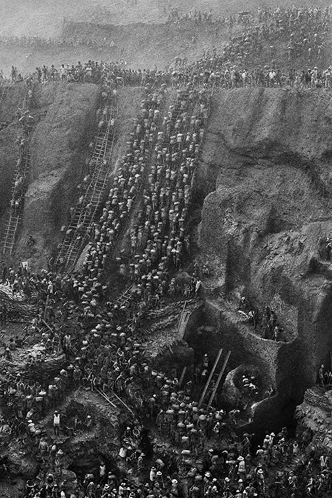 Gold mine 684x1024 Kaelamurdvad kullaotsingud