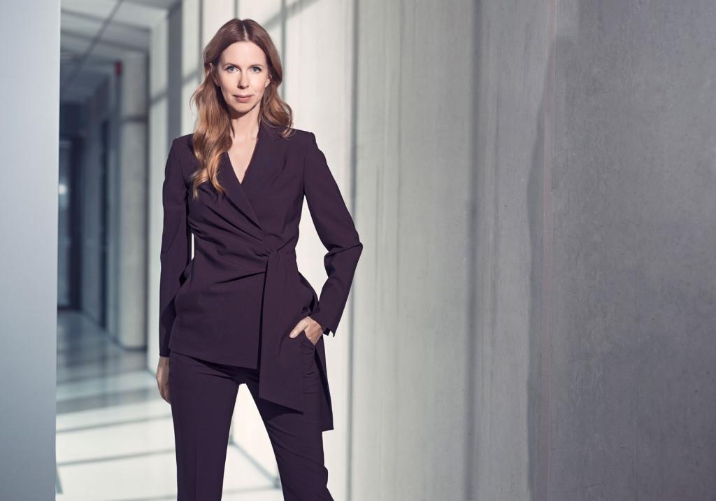 Ivo Nikkolo 1024x716 Trendiks on osta aastaajast sõltumatuid riideid