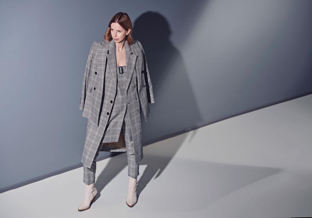 Ivo nikkolo ruut 1024x716 Trendiks on osta aastaajast sõltumatuid riideid