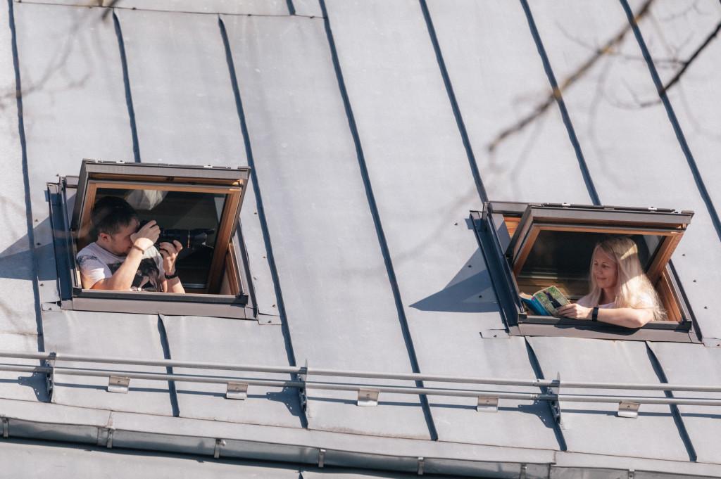 Eesti pered vabatahtliku karantiini ajal fotograaf Mihkel Leis 10 1024x681 Vabatahtlik karantiin