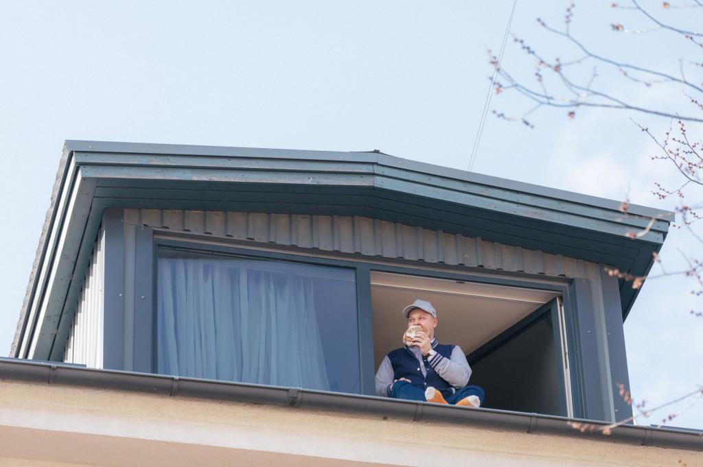 Eesti pered vabatahtliku karantiini ajal fotograaf Mihkel Leis 11 1024x681 Vabatahtlik karantiin