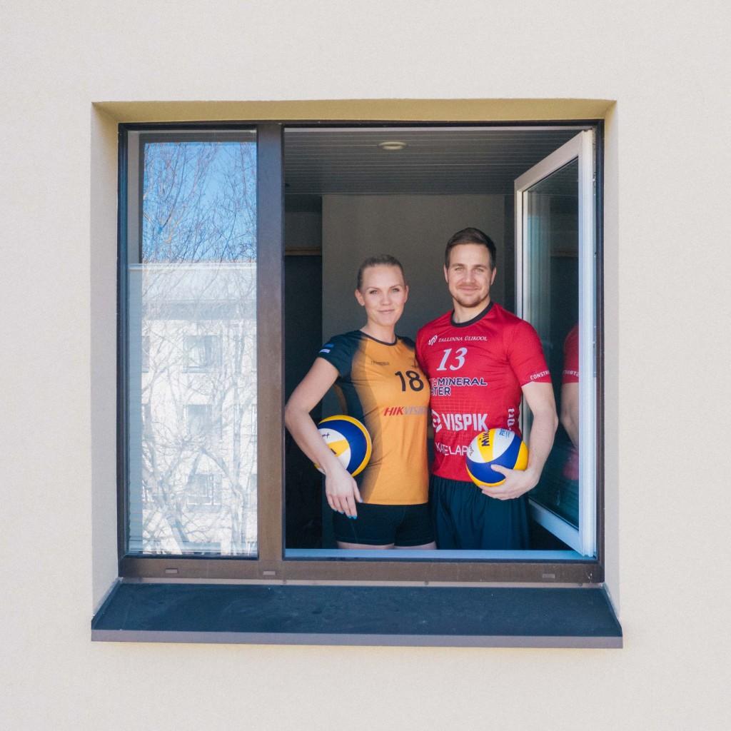 Eesti pered vabatahtliku karantiini ajal fotograaf Mihkel Leis 14 1024x1024 Vabatahtlik karantiin