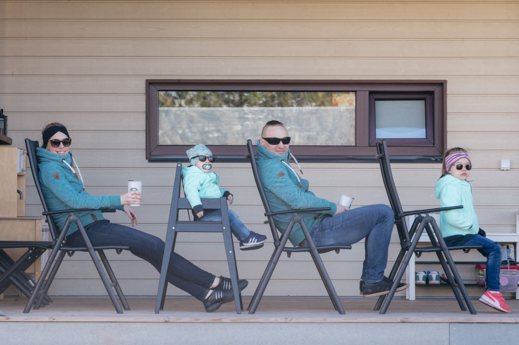 Eesti pered vabatahtliku karantiini ajal fotograaf Mihkel Leis 18 1024x681 Vabatahtlik karantiin