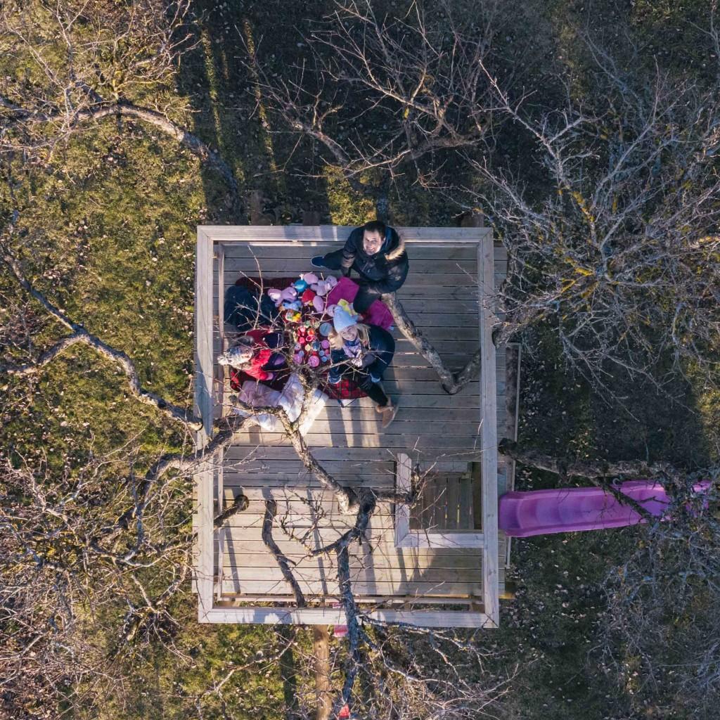 Eesti pered vabatahtliku karantiini ajal fotograaf Mihkel Leis 23 1024x1024 Vabatahtlik karantiin