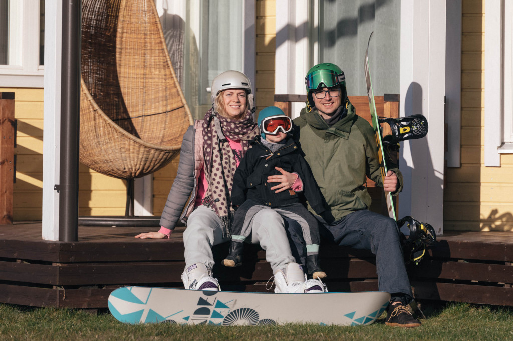 Eesti pered vabatahtliku karantiini ajal fotograaf Mihkel Leis 27 1024x681 Vabatahtlik karantiin
