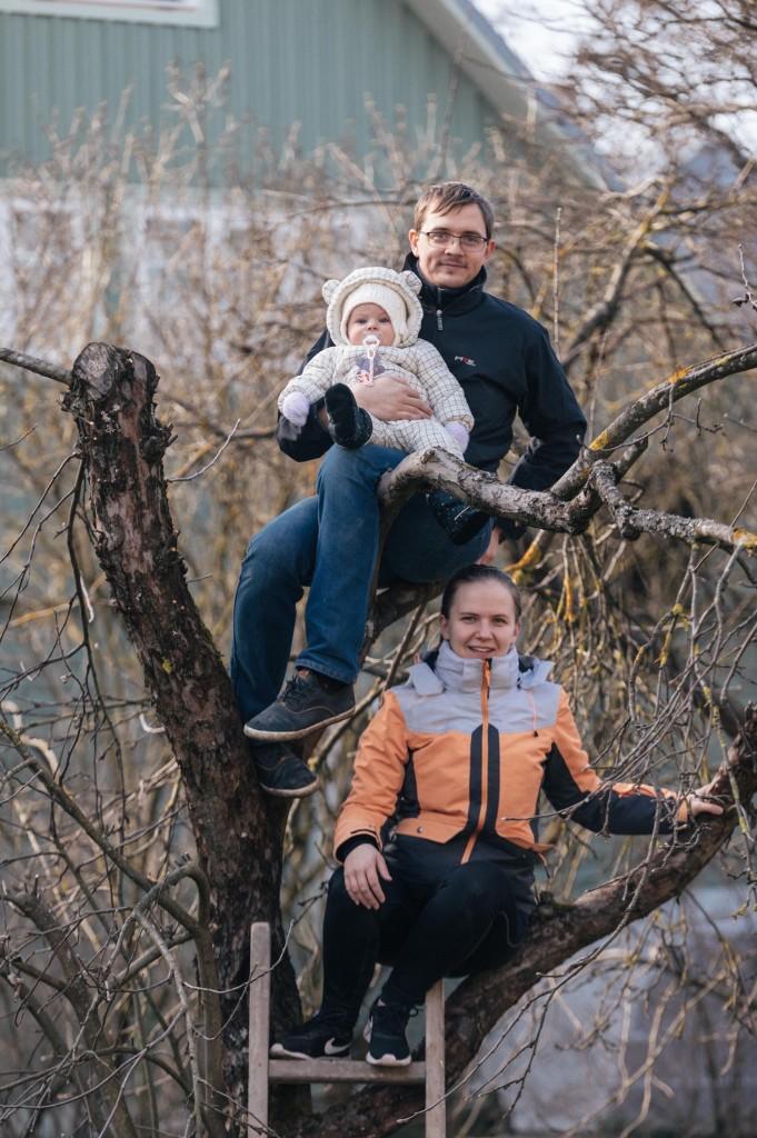 Eesti pered vabatahtliku karantiini ajal fotograaf Mihkel Leis 8 681x1024 Vabatahtlik karantiin