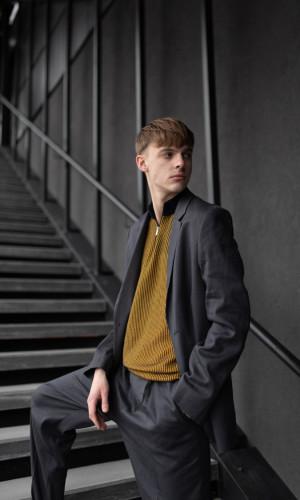 Estonia Online Launch - Juri Pootsmann @jyripootsmann (3)