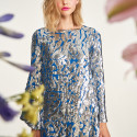 21-Longing-For-Sleep-by-Marit-Ilison-2020-Collection-1-Bell-Sleeve-Mini-Dress-In-Silver-Blue.jpg
