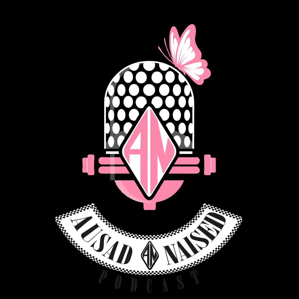 Ausad naised logo 1024x1024 Ausad naised