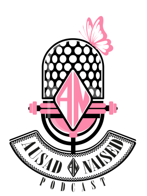 Ausad naised logo