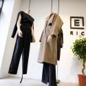 ELLEN-RICHARD-stuudio-02.jpg