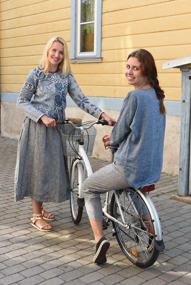 kauni d Moesuvi algab Pärnus!