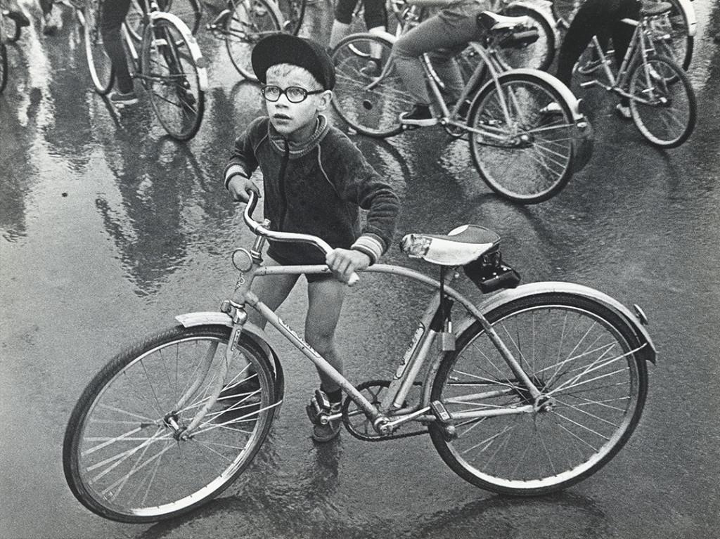 Tõnu Noorits Noor rattur 1024x767 40 aastat tänavafotograafiat Eestis