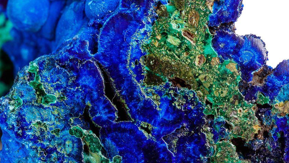 mineralia Suur moevaatemäng