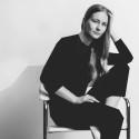 Britta Laumets-Merila