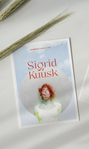 sigrid_kuusk
