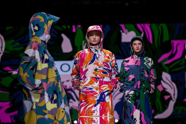 201011 TFW The Korsars Erlend Štaub 107 720x480 Julged värvid ja mustrid