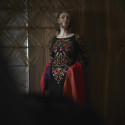 AMANJEDA by Katrin Kuldma _ Muhu Couture
