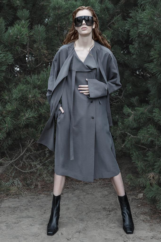 Eve Hanson RiinaV 682x1024 Kangajääkidest valminud erilised rõivad