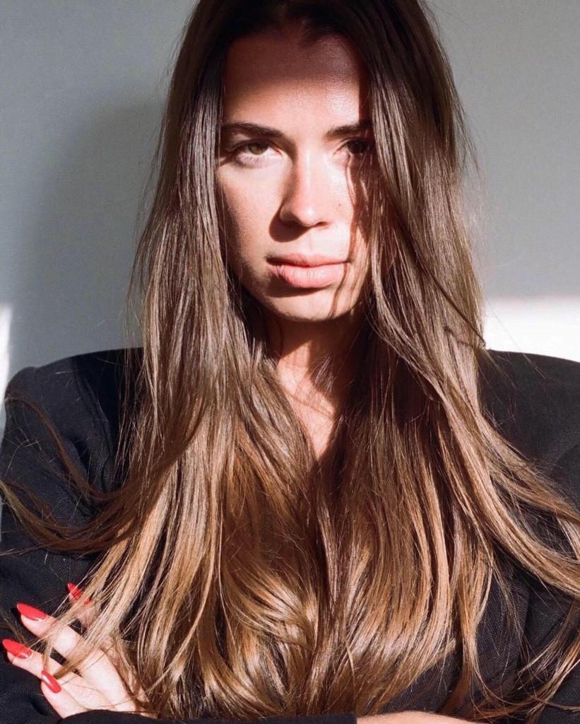 Roberta Einer 821x1024 Tallinn Fashion Week pani müüki piiratud koguse pileteid