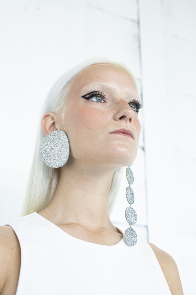 Sigrid Kuusk 682x1024 Tallinn Fashion Week pani müüki piiratud koguse pileteid