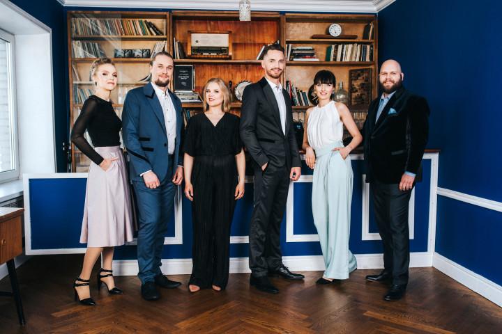 Estonian Voices Jake_Farra_0046_voices